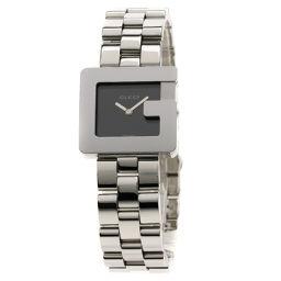 GUCCI【グッチ】 腕時計 ステンレススチール ボーイズ