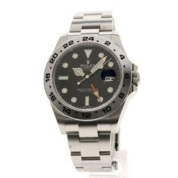ROLEX【ロレックス】 216570 腕時計 ステンレススチール/SS/SS メンズ