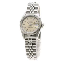 ROLEX【ロレックス】 69174 7725 腕時計 ステンレススチール/SS/SS レディース