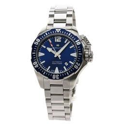 HAMILTON【ハミルトン】 H77705145 腕時計 ステンレススチール/SS/SS メンズ