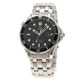 OMEGA【オメガ】 212.30.41.61.01.001 9355 腕時計 ステンレススチール/SS/SS メンズ