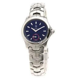 TAG HEUER【タグホイヤー】 WJF1316 腕時計 ステンレススチール/SS/SS レディース