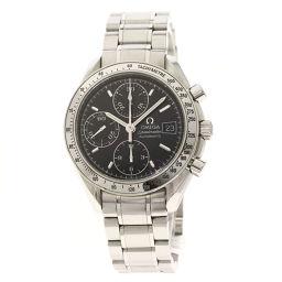 OMEGA【オメガ】 3513.50 腕時計 ステンレススチール/SS/SS メンズ