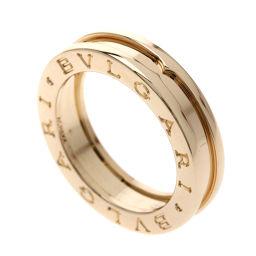 BVLGARI【ブルガリ】 リング・指輪 K18ピンクゴールド レディース