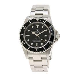 ROLEX【ロレックス】 16660 7664 腕時計 ステンレススチール/SS/SS メンズ