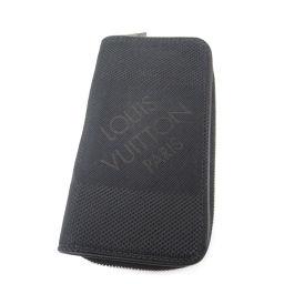 LOUIS VUITTON【ルイ・ヴィトン】 M93546 長財布(小銭入れあり) ダミエジュアンキャンバス メンズ