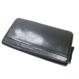 PORTER【ポーター】 長財布(小銭入れあり) レザー レディース