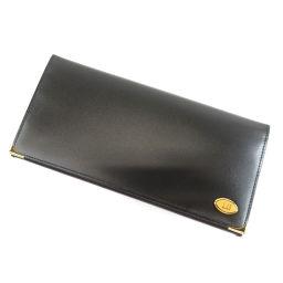 Dunhill【ダンヒル】 長財布(小銭入れあり) カーフ メンズ