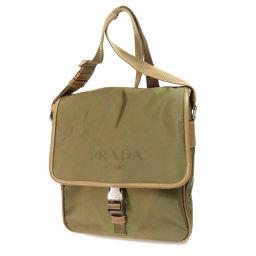 PRADA【プラダ】 VA0770 ショルダーバッグ  ユニセックス