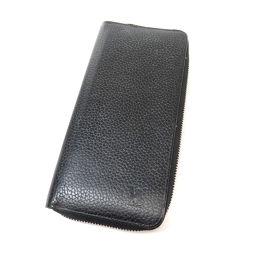 LOUIS VUITTON【ルイ・ヴィトン】 M58804 長財布(小銭入れあり) トリヨン メンズ