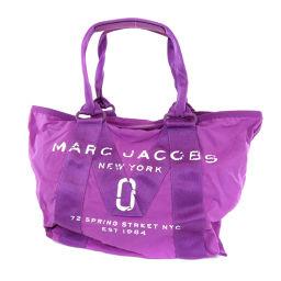 MARC BY MARC JACOBS【マークバイマークジェイコブス】 M0011222 トートバッグ  レディース