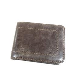 Dvojitá peňaženka (bez peňaženky na mince) ー The best place to buy ... 1dacef952b0