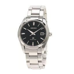 SEIKO【セイコー】 SBGX061 7620 腕時計 ステンレススチール/SS/SS メンズ