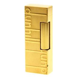 Dunhill【ダンヒル】 RL8400 8031 ライター 金属製 メンズ