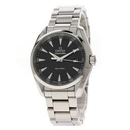 OMEGA【オメガ】 231.10.39.60.060.001 腕時計 ステンレススチール/SS/SS メンズ