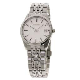 CITIZEN【シチズン】 CTL57-0994 腕時計 ステンレススチール/SS/SS メンズ