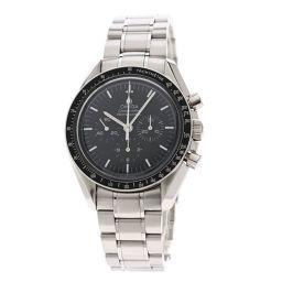 OMEGA【オメガ】 3752.50 腕時計 ステンレススチール/SS/SS メンズ