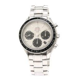 OMEGA【オメガ】 323.30.40.40.02.001 腕時計 ステンレススチール/SS/SS メンズ