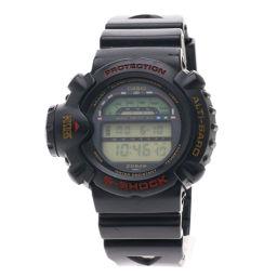CASIO【カシオ】 DW-6500 腕時計 /樹脂系/樹脂 メンズ