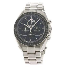 OMEGA【オメガ】 311.30.44.32.01.001 腕時計 ステンレススチール/SS/SS メンズ