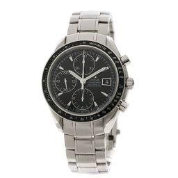 OMEGA【オメガ】 3210.50 7685 腕時計 ステンレススチール/SS/SS メンズ