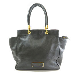 MARC BY MARC JACOBS【マークバイマークジェイコブス】 M0001341A トートバッグ レザー レディース