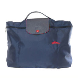 Longchamp【ロンシャン】 ハンドバッグ  レディース