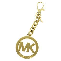 Michael Kors【マイケルコース】 その他 金属製 レディース
