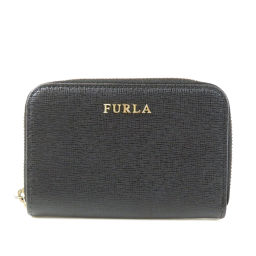 Furla【フルラ】 コインケース レザー レディース