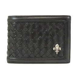 PATRICK COX【パトリックコックス】 二つ折り財布(小銭入れあり) レザー レディース