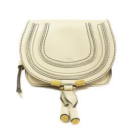 Kalça çantası Bel çantası ー The Best Place To Buy Brand Bags