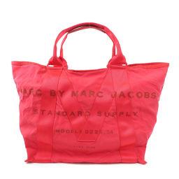 MARC BY MARC JACOBS【マークバイマークジェイコブス】 ハンドバッグ  レディース