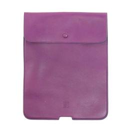 LOEWE【ロエベ】 iPadケース レザー レディース