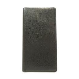 LOUIS VUITTON【ルイ・ヴィトン】 M30392 長財布(小銭入れなし) タイガレザー メンズ