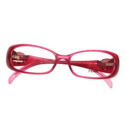 FENDI【フェンディ】 眼鏡 プラスチック レディース