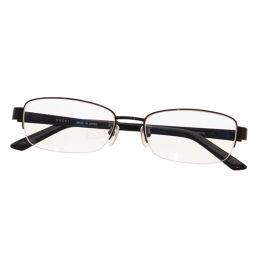 GUCCI【グッチ】 GG9693 眼鏡 チタン メンズ