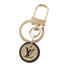 LOUIS VUITTON【ルイ・ヴィトン】 M67224 キーホルダー 金属製 メンズ