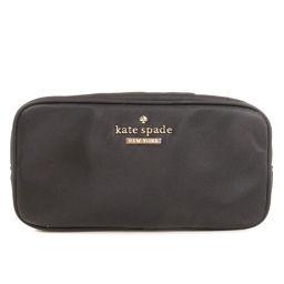 Kate Spade【ケイトスペード】 化粧ポーチ  レディース