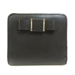 COACH【コーチ】 51671 二つ折り財布(小銭入れあり) レザー レディース