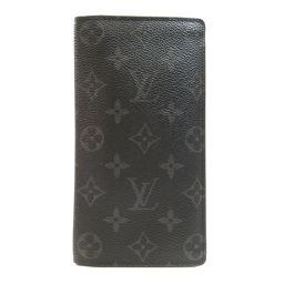 LOUIS VUITTON【ルイ・ヴィトン】 M61697 長財布(小銭入れあり)  メンズ