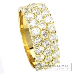 ジーボーラー【G-BALLER】 ダイヤモンド リング・指輪  ユニセックス