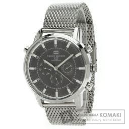 TOMMY HILFIGER【トミーヒルフィガー】 TH191.1.14.1316 腕時計 ステンレス メンズ