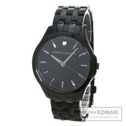 ARMANI EXCHANGE【アルマーニエクスチェンジ】 AX2159 腕時計