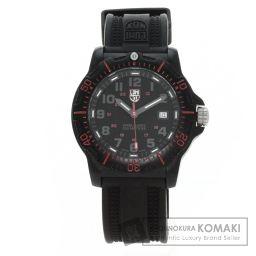 LUMINOX【ルミノックス】 腕時計 2976/プラスチック/プラスチック メンズ
