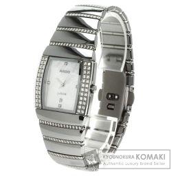 RADO【ラドー】 腕時計 セラミック メンズ
