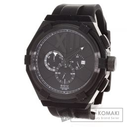 ジーボーラー【G-BALLER】 ジェットセット 腕時計 /ラバー/ラバー