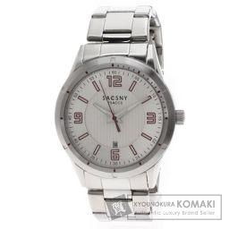 SACSNY YSACCS【サクスニーイザック】 SY-15059 腕時計  メンズ