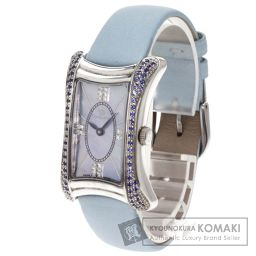 BijouMontre【ビジュモントレ】 5630T 腕時計 /サテン/サテン