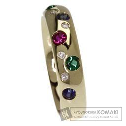 Gimel【ギメル】 リング・指輪 2702 レディース