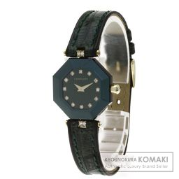 CENTURY【センチュリー】 腕時計 2702/リザード/リザード レディース